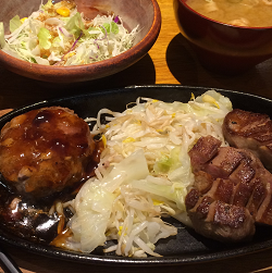 2016-09-06 ぶりあん
