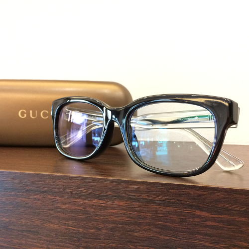 GUCCI GG3759/F