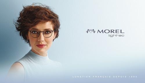 MOREL_lightec