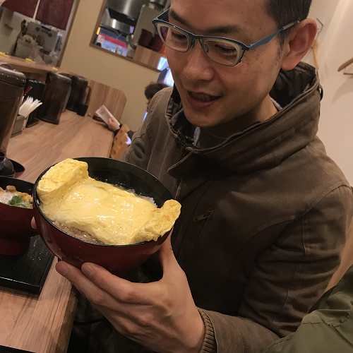 炭焼親子丼の店 鶏玉