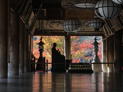 2018-11-27 長谷寺3