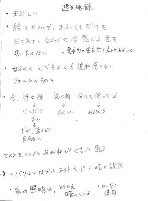 2020-04-FLEA F402 C300 sanadasama2