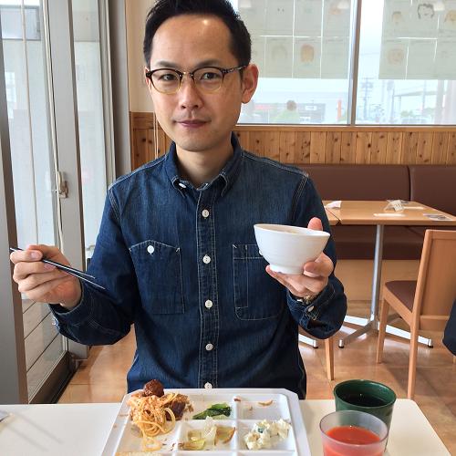 2017-05-09-まほろばキッチン2