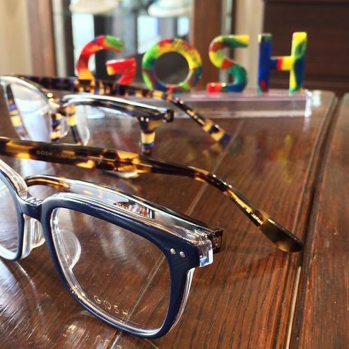 GOSH-GO-919-C-1&2