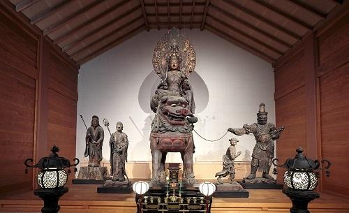FireShot Capture 425 - 寺宝と文化財 - 安倍文殊院 - https___www