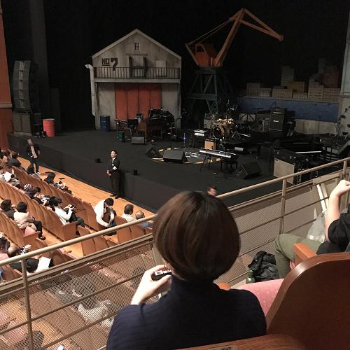 2018-10-18 yamatatsu live 席