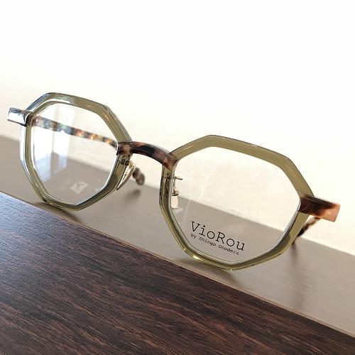 2018-09-02 VioRou Toshi 2489/715