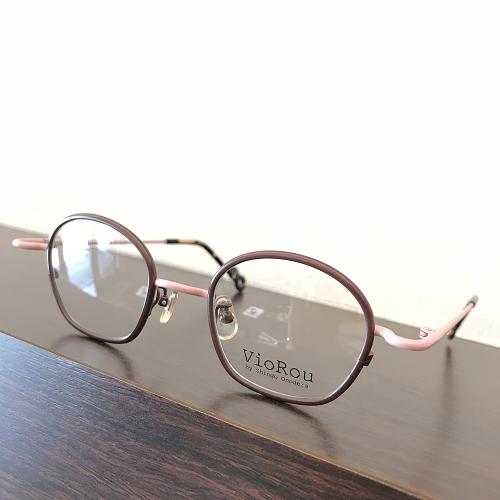 2018-04-23 VioRou Natsumi 175P501P