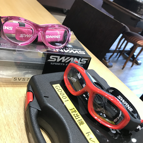 2018-04-SWANS GD-001・SVS-700N