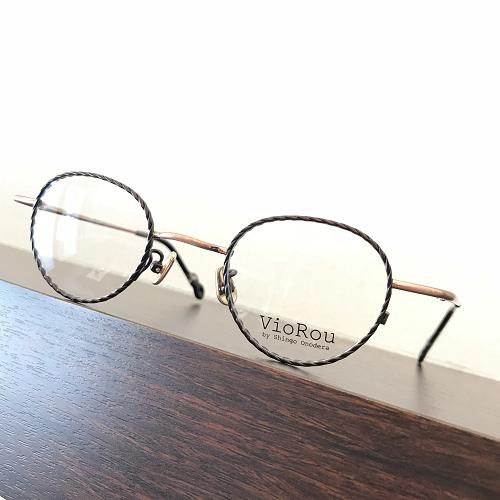2018-09-02 VioRou Eriko 476P/PKG