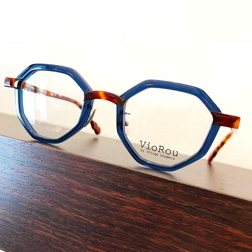 2018-09-02 VioRou Toshi 1016/709