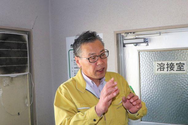 IMG_三工光学 西川常務