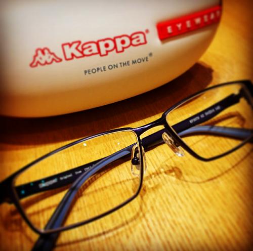 2017-03-KAPPA KP3079 A2-hiroharasama