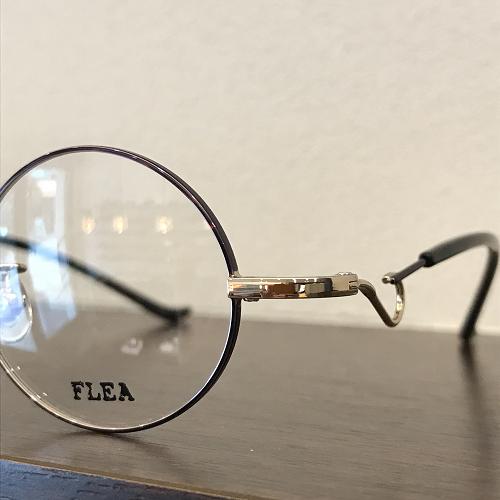 FLEA F-903-2