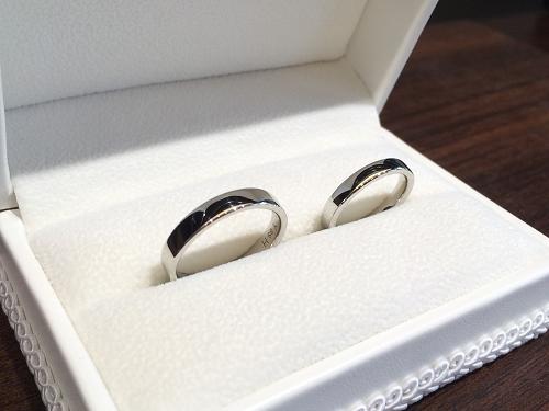 sakaguchisama-marriage ring