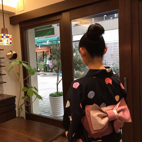 2016-07-28 凪