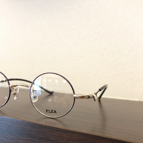 FLEA F-903-1