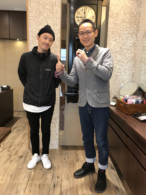 2018-11-14 kimotosan1