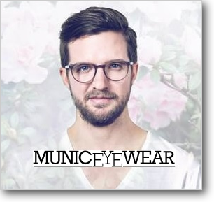 munic image
