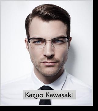 2016-05-18kazuo kawasaki 717