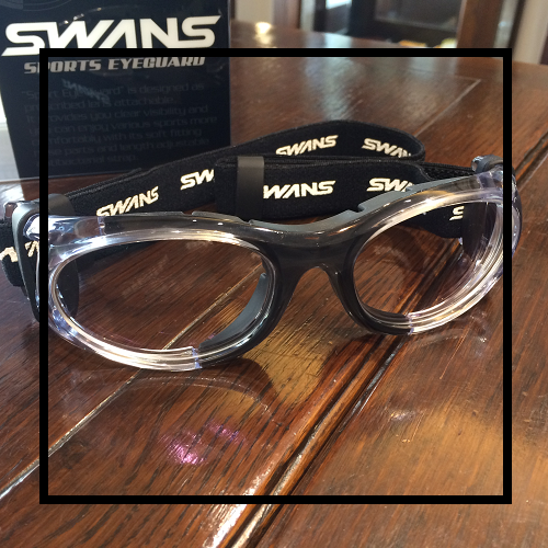 2016-07-24 SWANS SVS-500N BK