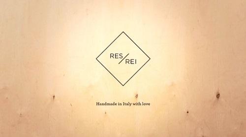 RES/REI